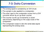 7 3 data conversion55