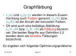 graphf rbung2