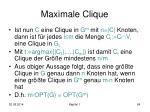 maximale clique3
