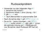 rucksackproblem4