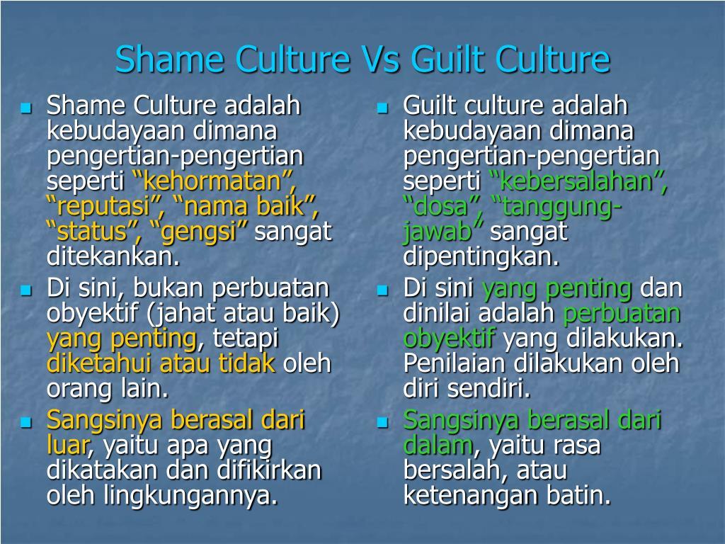 PPT - Peran Hati Nurani PowerPoint Presentation, free ...