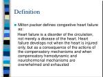 definition13