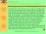 quellenauszug 1 das weltbild des neuen testaments ist ein mythisches