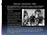 teherani konverents 1943