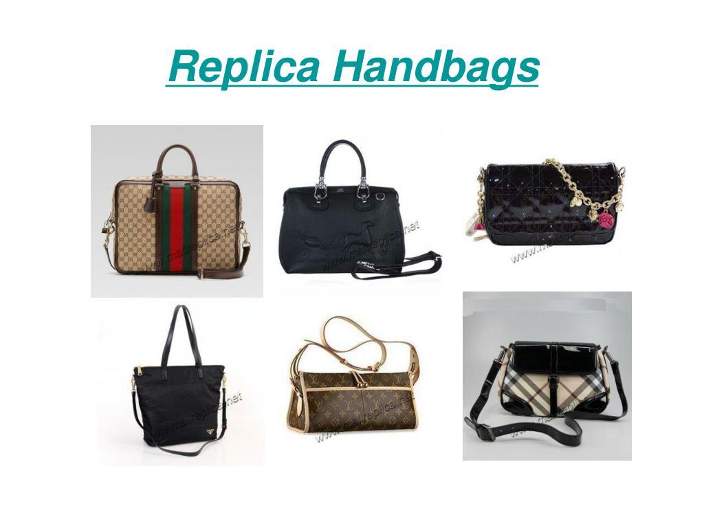 replica handbags l.