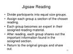 jigsaw reading12
