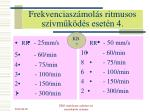frekvenciasz mol s ritmusos sz vm k d s eset n 4