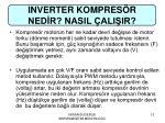 inverter kompres r ned r nasil ali ir12