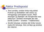 faktor predisposisi10
