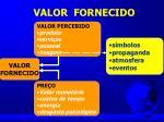 valor fornecido26