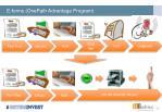 e forms onepath advantage program