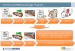 e forms onepath advantage program26