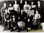 essa 1920