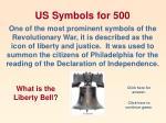 us symbols for 500