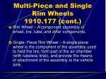 multi piece and single rim wheels 1910 177 cont14