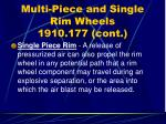 multi piece and single rim wheels 1910 177 cont17