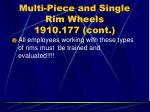 multi piece and single rim wheels 1910 177 cont18