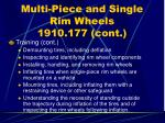 multi piece and single rim wheels 1910 177 cont20