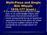 multi piece and single rim wheels 1910 177 cont23
