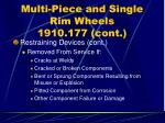 multi piece and single rim wheels 1910 177 cont24