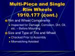 multi piece and single rim wheels 1910 177 cont25