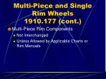 multi piece and single rim wheels 1910 177 cont26