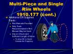 multi piece and single rim wheels 1910 177 cont27
