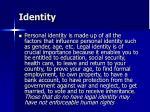 identity7