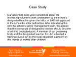 case study11