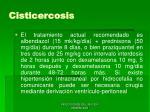 cisticercosis79