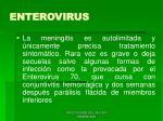 enterovirus56