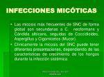 infecciones mic ticas64