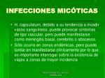 infecciones mic ticas67