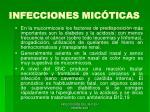 infecciones mic ticas70