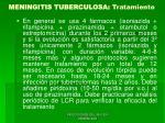 meningitis tuberculosa tratamiento30