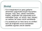 ekoloji18