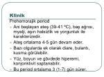 klinik31