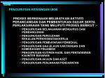 pengurusan kewangan ukm11