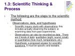 1 3 scientific thinking process5