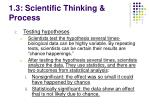 1 3 scientific thinking process6