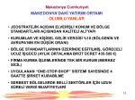 makedonya cumhuriyeti10