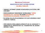 makedonya cumhuriyeti11