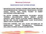 makedonya cumhuriyeti14