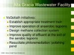 alta gracia wastewater facility13