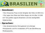 brasilien11