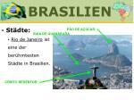 brasilien4