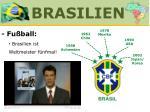 brasilien9