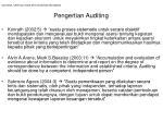 auditing spap dan kode etik akuntan indonesia2