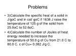 problems18