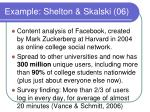 example shelton skalski 06